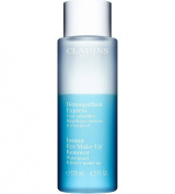 Clarins Instant Eye Make-Up Remover 120ml