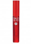 Skinfood Tomato Cool Jelly Tint 10g