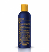 Gloves In A Bottle Shielding Lotion with SPF 8 fl oz