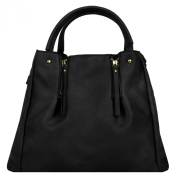 VanGoddy Women's Elegant Alice Evening Purse Hand Bag