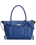 Marc Fisher Pushover Small Satchel