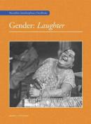 Gender V1