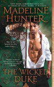 Wicked Duke: Wicked Book 3