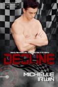 Decline: Declan Reede