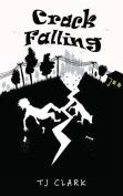 Crack Falling