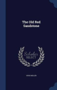The Old Red Sandstone