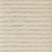 Bernat Softee Chunky Yarn - Natural