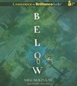 Below [Audio]