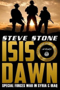 Isis Dawn