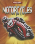 Motorcycles (Motormania)
