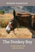 The Donkey Boy