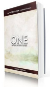 One: The Woodlawn Study Student Journal