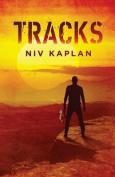 Tracks: Second Edition