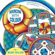 Bouncing with Colour