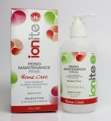 Ionite 0.63% Stannous Fluoride Antimicrobial Perio Rinse Mouthwash - Spearmint Flavour 300ml