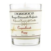 Durance Perfumed Handcraft Candle White Camellia 280G290ml
