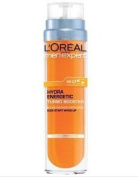New L'oreal Hydra Energetic turbo booster 50 ml