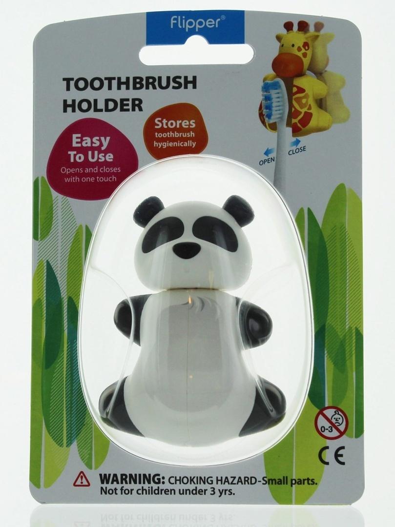 Flipper Toothbrush Holder Homeware Buy Online From Pororo