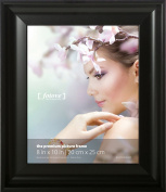 Fotove 8x 10 Elegance Picture Photo Frame