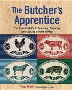 The Butcher's Apprentice