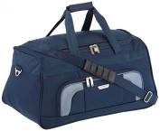 Travelite Travel Duffle 098486 Orlando Duffle 58cm 50 Litres Blue (Marine) 82771