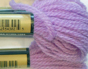 Paternayan Needlepoint 3-ply Wool Yarn-colour-302-violet
