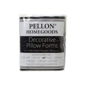 Pellon Home Goods Pillow Insert 36cm x 36cm