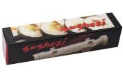 Sushi Bazooka - Sushi Maker