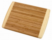 Home Essential Totally Bamboo Hana Cutting Board