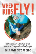 When Kids Fly