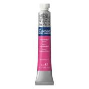 Cotman Watercolour Paint 8ml/Tube-Permanent Rose Colour