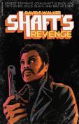 Shaft's Revenge