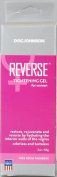 Odourless Hydrating Reverse Vaginal Tightening Tingly Stimulating Gel For Women