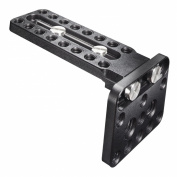 Walimex Pro 20197 Aptaris Universal L-Bracket
