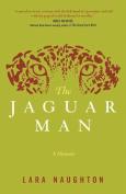 The Jaguar Man