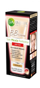 BB Cream Anti Age Perfector by Garnier Light SPF15 50ml