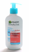 Garnier Pure Active Deep Pore Wash 200 ml