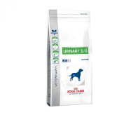 Royal Canin Canine Veterinary Diet Urinary S/O