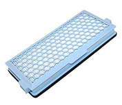 Smartide Miele Sf-ha 50 Replacement Active Hepa Filter for S4 S5 S6 S8 & S4000 S5000 S6000 S8000