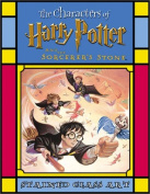 The Characters of Harry Potter and the Sorcerer's Stone
