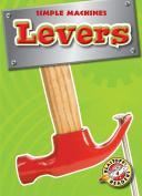 Levers (Blastoff! Readers