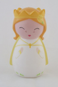 Our Lady of Knock of Ireland Collectible Vinyl Doll