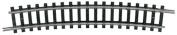 Marklin My World R4 Curved Track (10-Piece), 15-Degree