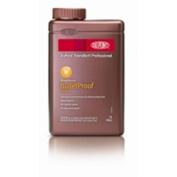 Dupont Bulletproof Sealer Water Based 0.9l