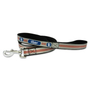 MLB San Diego Padres Baseball Pet Leash, Reflective