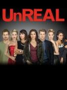 UnReal [Region 4]