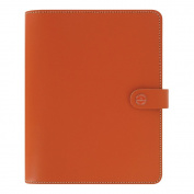 Filofax 2016 A5 Organiser, The Original Burnt Orange, 21cm x 15cm