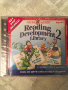 Reading Development Library 2