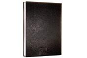 Street Smart 22cm x 28cm Hard-Bound Sketch Book