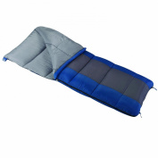 Wenzel Sunward 30-Degree Sleeping Bag